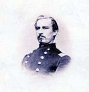 Alois O. Bachman, Jr