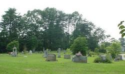 Morganton Cemetery