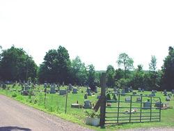 Rosewood Cemetery