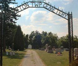 Brighton Township Cemetery