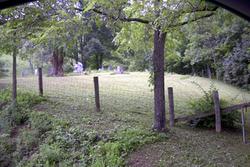 Upper Fink Cemetery