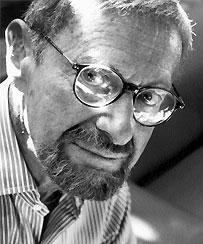 Ernest Paul Lehman