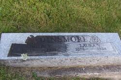 Simeon P Dismore
