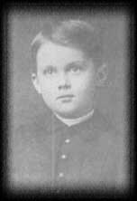Herman Montgomery Moore