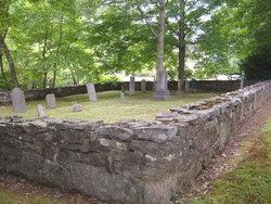 Cowles-Wheeler Cemetery