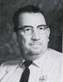 Samuel Joseph Byington, Jr