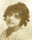 Ethel <I>Grandin</I> Smallwood