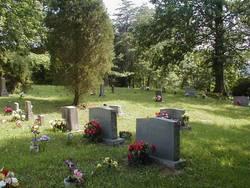 Queener Cemetery #03