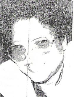 Elnora Wilkerson Cheatham