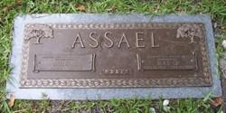 Rae Q. Assael