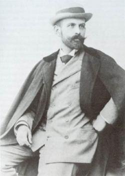 Hermann Muthesius
