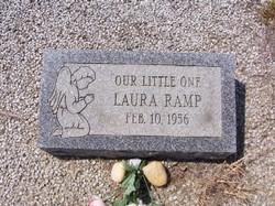 Laura Ramp
