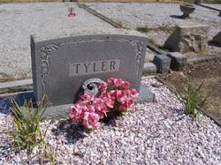 Charles M. Tyler