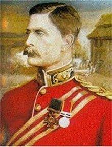 Lewis Stratford Tollemache Halliday