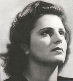 Amalia Rodrigues : Aranjuez Mon Amour