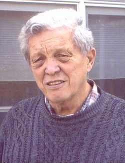 Jack Galuardi