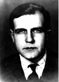 Emmanuel Bove (1928)