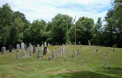 Charter Cemetery