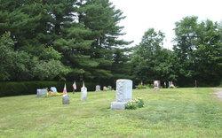 Crystal Lake Center Cemetery
