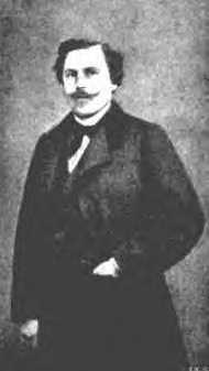 Jules Alfred Huot de Goncourt