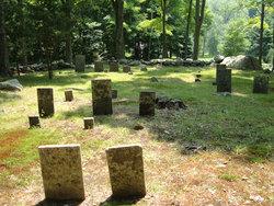 Dantown Cemetery