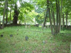 Seely-Stevens Cemetery