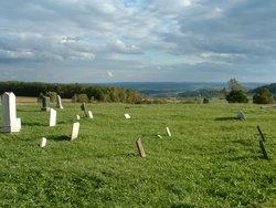 Schenck Hill Cemetery