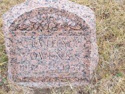 Vera Eloyce Owens