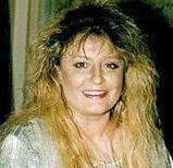Rosie Nix-Adams