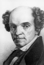 William Henry Roane