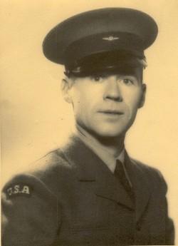 Hugh Charles Derby