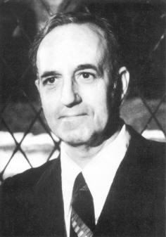 Josep Ferrater Mora