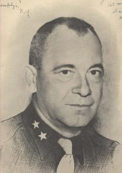 MG James Lester Bradley