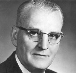 Hjalmar Carl Nygaard