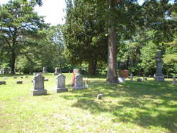 Osbornville Cemetery