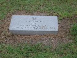 J E Smith