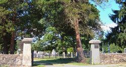Norwalk Union Cemetery