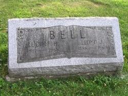 Lucille H. Bell
