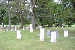 South Avon Cemetery