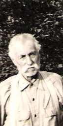 James Henry Cantley