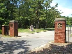 Beth Olam Memorial Park