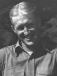 "Robert Lloyd ""Barney"" McLean"