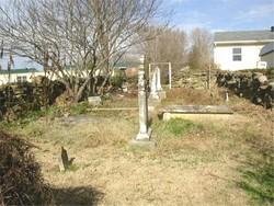 Creel-Taylor Cemetery