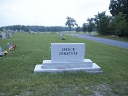 Spence Cemetery