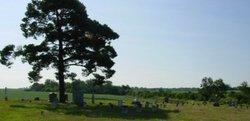 Sparrow Cemetery