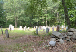 Coult Cemetery