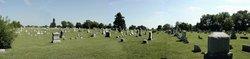 Converse Cemetery