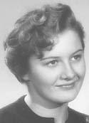 Myrna Murr O'Dey
