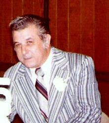 Joseph C Dente