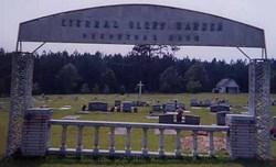 Eternal Glory Cemetery